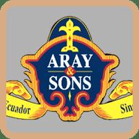 Aray & Sons