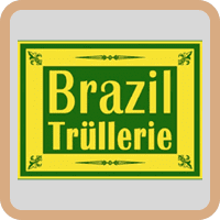 Brazil Trullerie