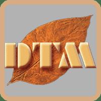 DTM на развес