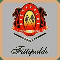 Fittipaldi