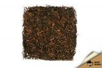 Красный чай Дянь Хун Цзинь Хао (Золотые ворсинки) Китай 50 г