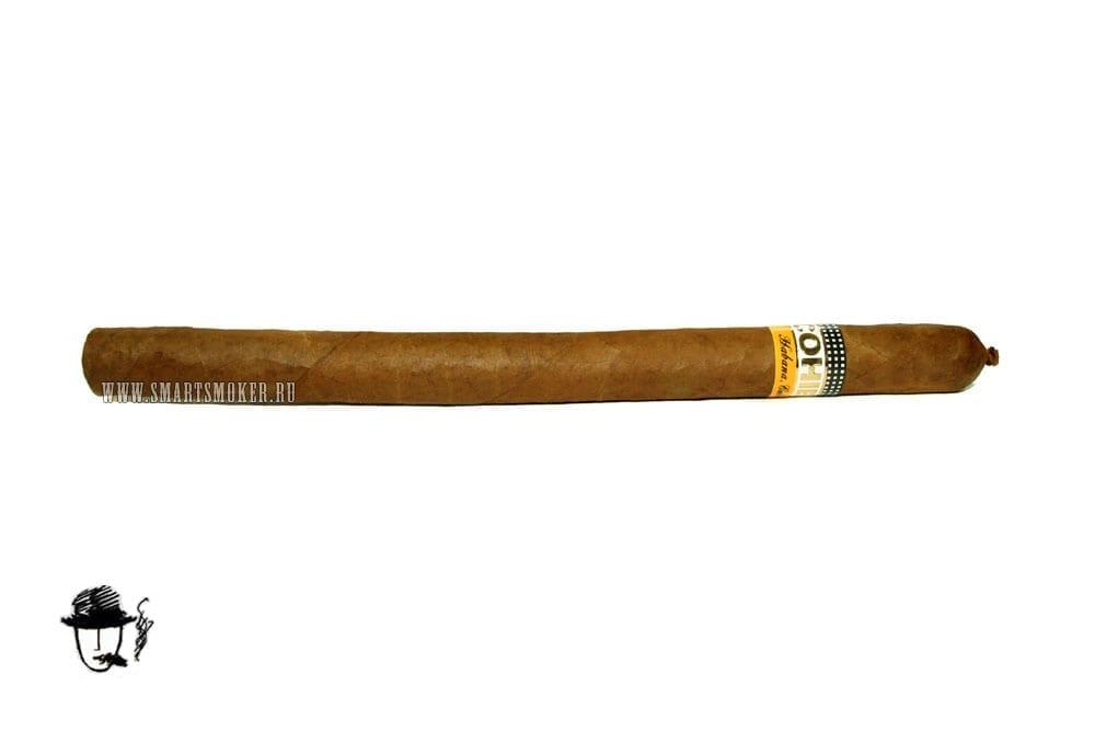 Кубинская сигара Cohiba Lanceros