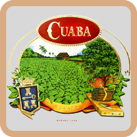 Кубинские сигары Cuaba