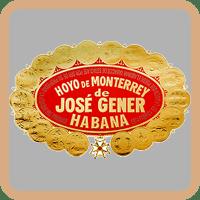 Кубинские сигары Hoyo de Monterrey