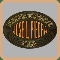 Кубинские сигары Jose L. Piedra