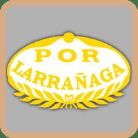 Кубинские сигары Por Larranaga