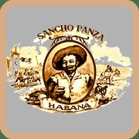 Кубинские сигары Sancho Panza
