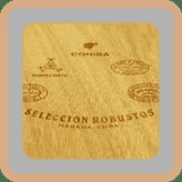 Кубинские сигары Seleccion