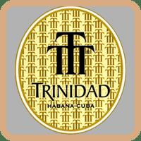 Кубинские сигары Trinidad
