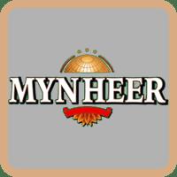Mynheer