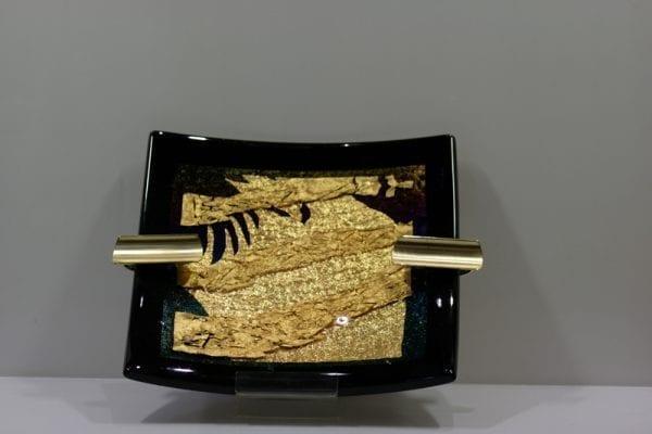 Пепельница для трубок и сигар Ysenberg Master Peace