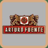 Сигары Arturo Fuente