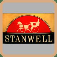 Stanwell