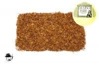 Табак сигаретный Da Vinci 50 г (вес)