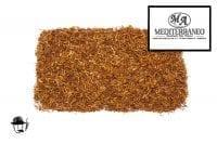 Табак сигаретный M. Apitz Mediterraneo 50 г (вес)