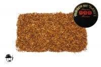 Табак сигаретный Torben Dansk 999 Mixture 50 г (вес)