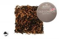 Трубочный табак Bentley Old London 50 г (Вес)