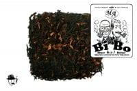 Трубочный табак Michael Apitz Biker & Bolzer 50 г (Вес)