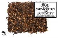 Трубочный табак Michael Apitz Memories Of Tuscany 50 г (Вес)