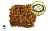 Трубочный табак Sweet Vanilla Honeydew 50 г (Вес)