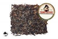 Трубочный табак Temptation 50 г (Вес)