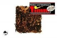 Трубочный табак Timm №3 City Line Honey Blend 50 г (Вес)