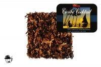 Трубочный табак Timm Caribe Cocktail 50 г (Вес)