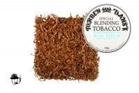 Трубочный табак Torben Dansk Virginia Mysore Ready Rubbed 50 г (Вес)