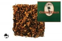 Трубочный табак Weihnachts-Tabak Christmas Tobacco 50 г (Вес)