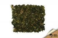 Зеленый чай Улун Те Гуаньинь (Железная Бодисатва) Китай 50 г
