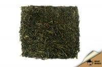 Зелёный чай Сенча Япония 50 г