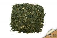 Зелёный чай Японская липа Япония 50 г